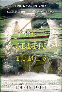On Celtic Tides