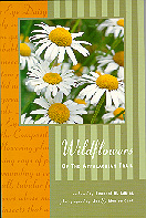 Cover: Wildflowers