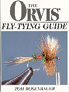 Fly-tying Guide