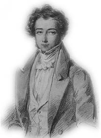 an analysis of the observations of alexis de tocqueville on america 3 tocqueville democracy in america volume 1 by alexis de tocqueville translator – henry reeve book one introduction special introduction by hon john t morgan.