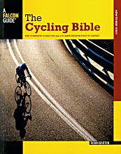 Cycling Bible