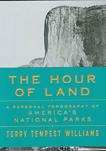 Hour of Land