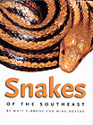 Snakes of the SE