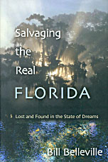Salvaging Florida