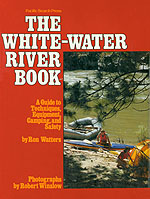 Whitewater Book