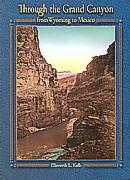 Through the Grand Canyon
