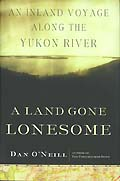 Land Lonesome