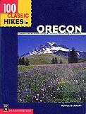 Oregon Classic Hikes