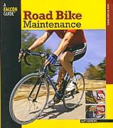 Road Bike Repair