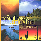 Southwest's Contrary Land