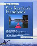 Sea Kayaker's Handbook