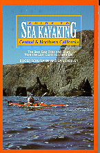 Sear Kayaking