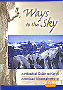 Ways to the Sky