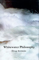 Whitewater Philosophy