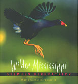 Wilder Mississippi