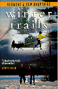 Cover: Winter Trails