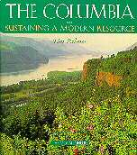 Cover: The Columbia