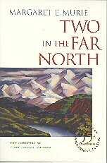 Cover: Far North
