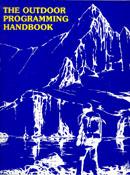 OP Handbook Cover