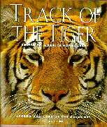 Cover: Track of the Tiger